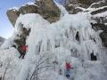 grimpeurs3