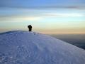 alpinisme1